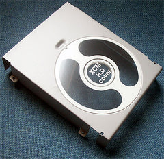 XCM 360 Slim DVD Drive Cover