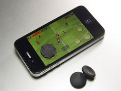 Mini stick for smart phone