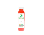 Watermelon Lime Splash - Juice Journey