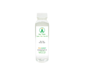 Aloe Water - Juice Journey