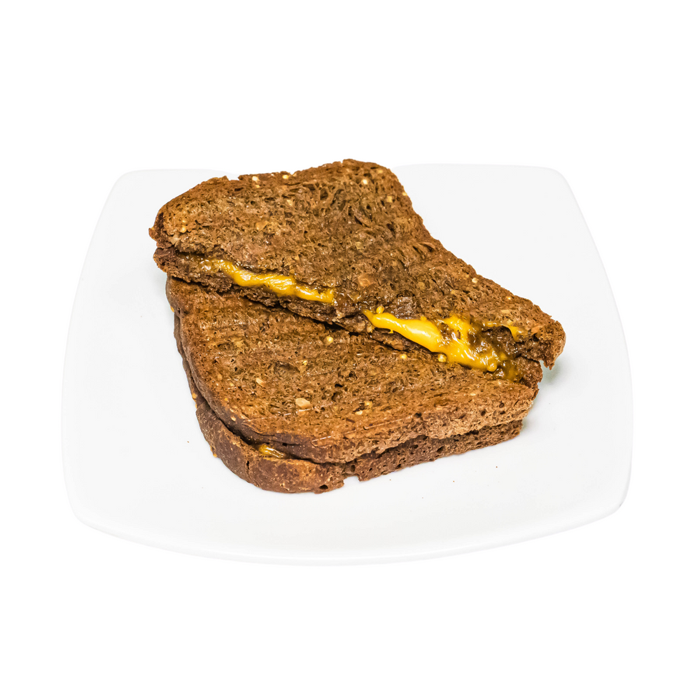 Load image into Gallery viewer, Grilled Cheeze Sandwich - Juice Journey
