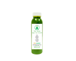 Pure Green - Juice Journey