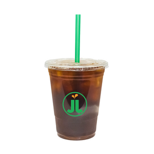 Load image into Gallery viewer, Cold Brew Coffee - Juice Journey