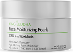 CBD Face Pearls - Juice Journey