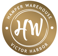 Hamper Warehouse
