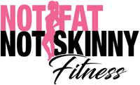 Not Fat Not Skinny Fitness