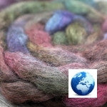 Wildcraft Fibre Club - 100g Option