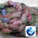 Wildcraft Fibre Club - 200g Option
