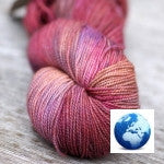 Wildcraft Yarn Club - Single Skein Option