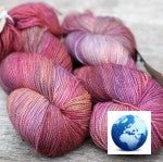 Wildcraft Yarn Club - Two Skein Option