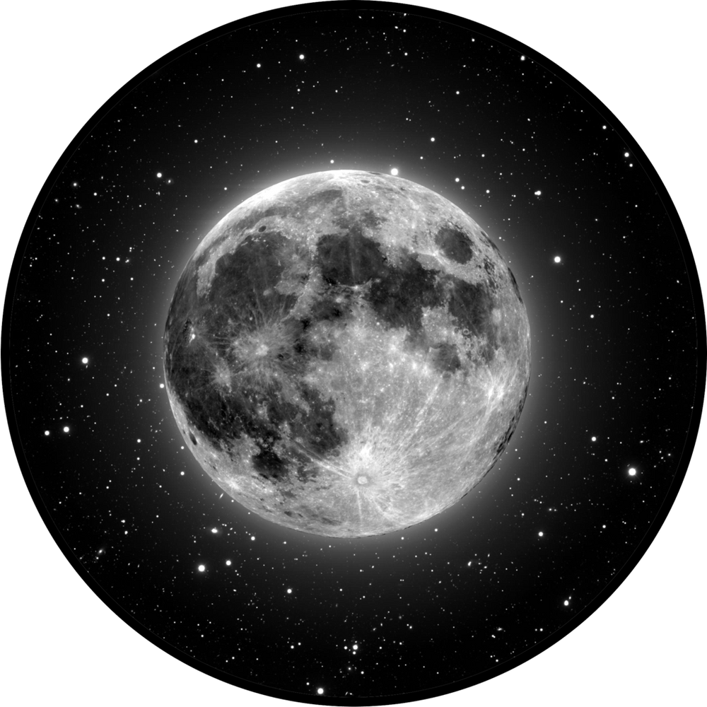 Load image into Gallery viewer, moon