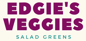 Edgie's Veggies