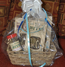 Load image into Gallery viewer, Dr. Becker's Gift Basket #2