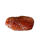 Grade A - Medjool Jumbo Dates (Tight Skin)