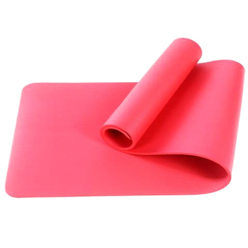 High-Density-Exercise-Yoga-Mat.jpg