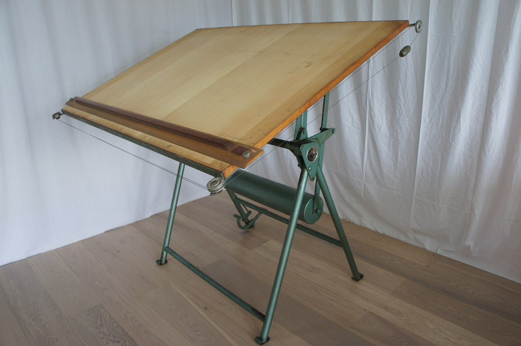 Architectural Drawing Board perfect architectural drawing board and more on drawings design