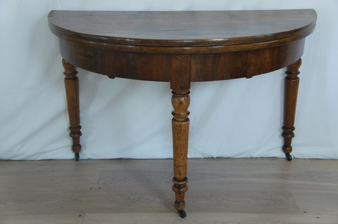 Vintage French Geuridon Tables Coffee Tables And Art Deco