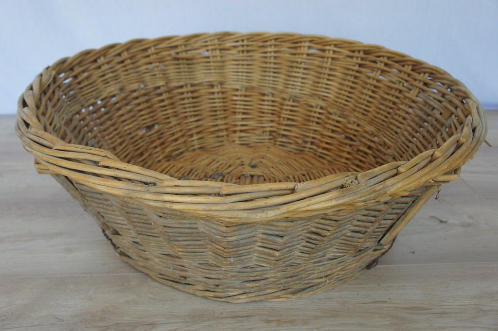 Large Boulangerie Basket