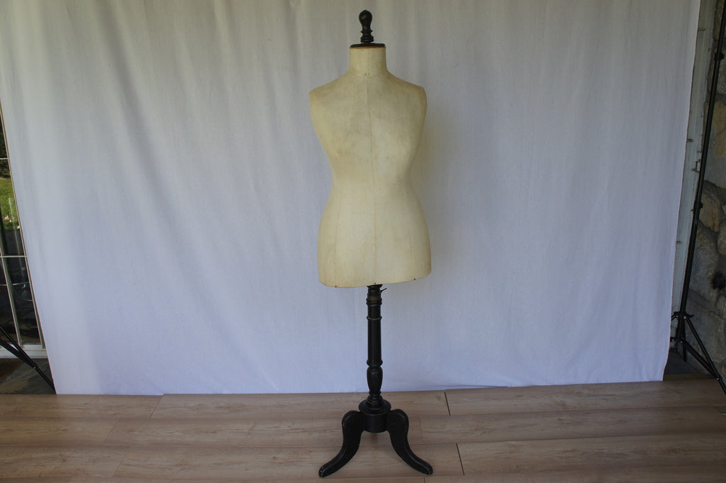 Mannequin / Dress Makers Dummy European Size 40
