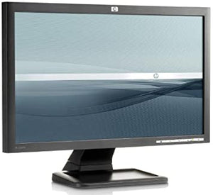 HP Monitor 19 inch wide - LE2001w