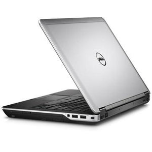 DELL LATITUDE E6440 - I5 4310M - 4GB DDR3 - 320GB HDD - 14'' LAPTOP