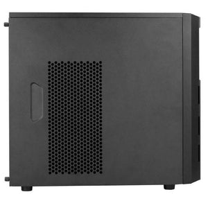 ANTEC VSK3000 ELITE MICRO TOWER - I5 2400 - 4GB DDR3 - 500GB HDD