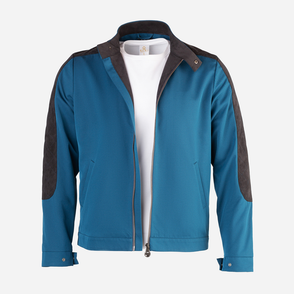 Cruising Jacket