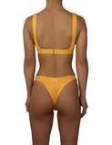 Ete Bottoms - Golden