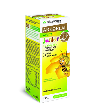 Arko Real Apetit 150ml