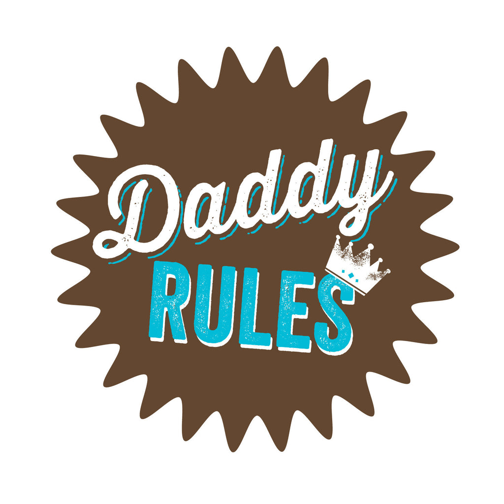 Daddy Rules