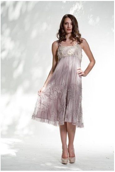 Jazz and Gatsby Style Wedding Dresses For Spring