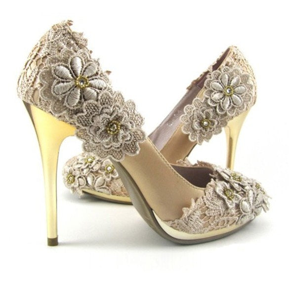 Our best selling party shoes