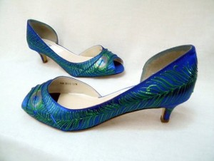 flapper-style-wedding-shoes-sapphire