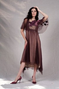 flutter-sleeve-evening-gown (1)