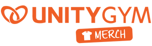 Unity Gym Merch