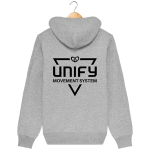 Unify Hoodie Light