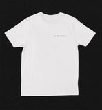LTtheMonk - Everybody Wants Some Lyric Tee
