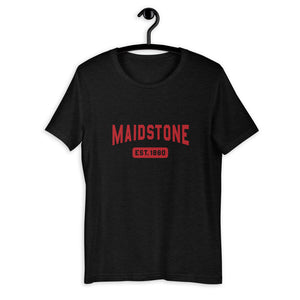 Maidstone Rugby - All American V3 - Unisex T-Shirt