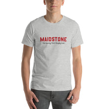 Load image into Gallery viewer, Maidstone Rugby - All American V4 - Unisex T-Shirt