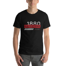 Load image into Gallery viewer, Maidstone Rugby - Heritage V1 - Unisex T-Shirt