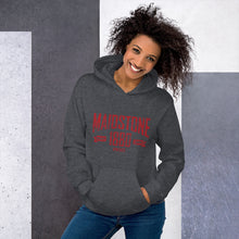 Load image into Gallery viewer, Maidstone Rugby - Unisex Hoodie