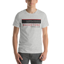 Load image into Gallery viewer, Maidstone Rugby - 2020 - Unisex T-Shirt