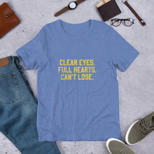 Load image into Gallery viewer, Clear Eyes T-Shirt