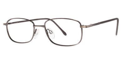 Wayne Frame (Antique Brown-50)