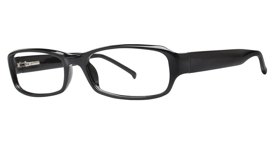 Tomorrow Frame (Black-55)