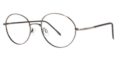 Wise Frame (Antique Brown-52)