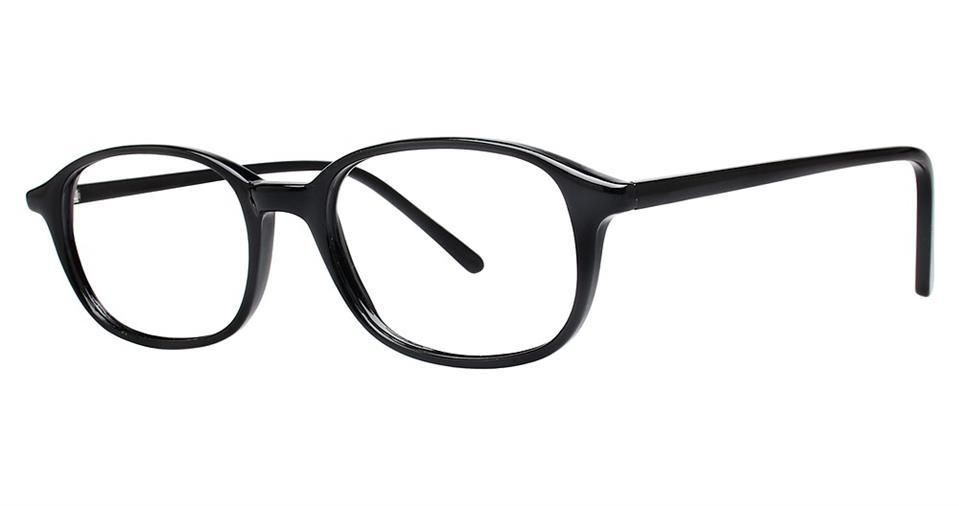 True    Frame (Black-52)