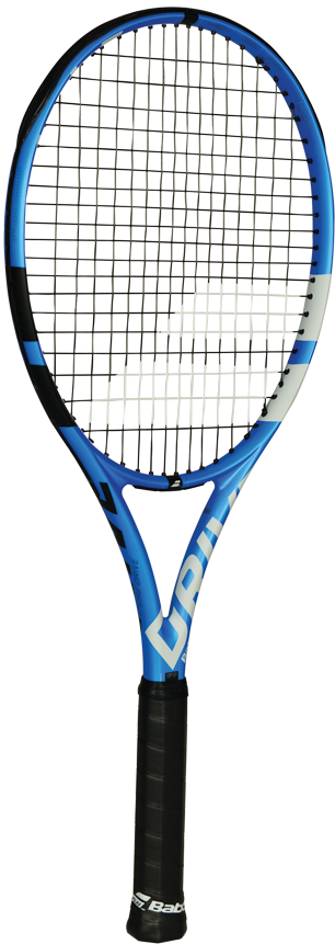 Adult Racquets