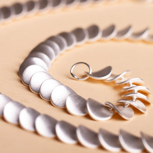 Collier Wave