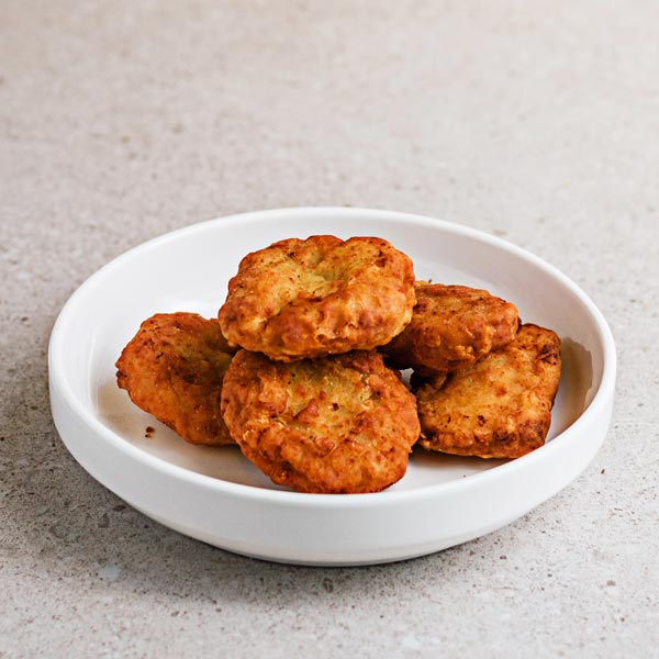 Chicken Nuggets (5pcs)